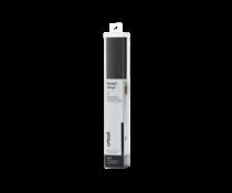 Cricut Smart Vinyl Permanent Shimmer Black 3 ft (2008614)
