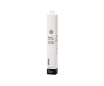 Cricut Smart Iron-On White 3 ft (2008695)