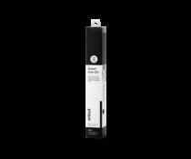 Cricut Smart Iron-On Glitter Black 3 ft (2008672)