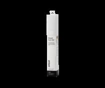 Cricut Smart Iron-On Glitter White 3 ft (2009061)