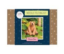 Needle Felting Craft Kits