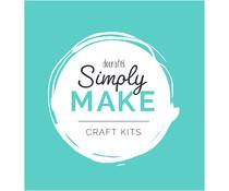 Simply Make
