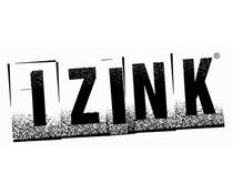 Izink Collection