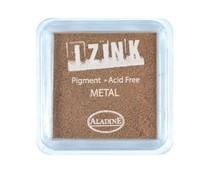 Izink Pigment Inkpads Large