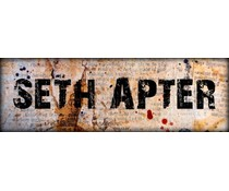 Seth Apter Collection