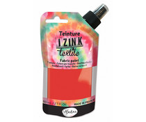 Izink Textile Collection