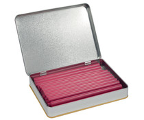Aladine Wax Purple Sticks Box (20pcs) (72400)