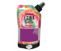 Izink Textile Dye