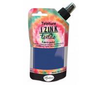 Aladine Izink Textile Dye Pastel (80ml) (82080)