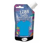 Izink Textile Fabric Paint