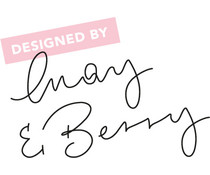 May & Berry Collection