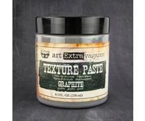 Finnabair Art Extravagance Graphite Texture Paste (961497)