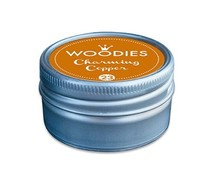 Woodies Charming Copper Stamp Pad (W99023)