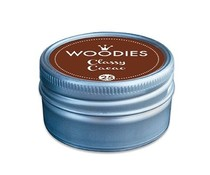 Woodies Classy Cacao Stamp Pad (W99025)