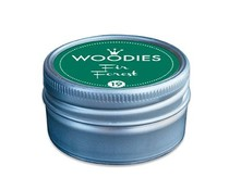 Woodies Fir Forest Stamp Pad (W99019)