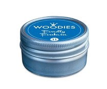 Woodies Fondly Fontain Stamp Pad (W99011)