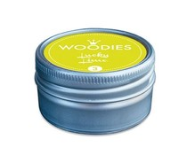 Woodies Lucky Lime Stamp Pad (W99003)