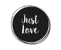 Nio Just Love Seal Standard Design (NI2014)