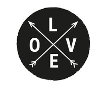 Nio Love Arrows Standard Design (NI2012)