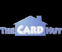 The Card Hut
