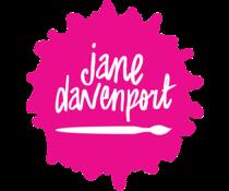 Jane Davenport
