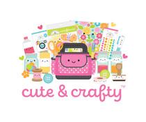 Cute & Crafty