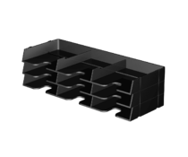 Spectrum Noir Inkpad Storage System (SN-STO-IPS)