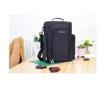 Spectrum Noir Universal Carry-Bag Storage (SN-STO-UCB)