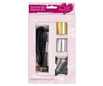 Papermania Hot Foil Pen Starter Kit (PMA 401600)