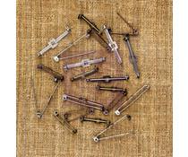 Finnabair Mechanicals Pins (20pcs) (960292)
