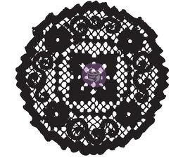 Finnabair #10 Clear Stamp (960872)