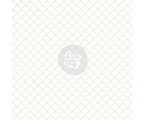 Finnabair Scales 12x12 Inch Resist Canvas (960612)
