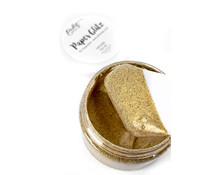 Picket Fence Studios Paper Glitz Fall Golds 1.9oz (PGZ-105)
