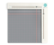 We R Memory Keepers Laser Square and Mat Basic Tools (662837)