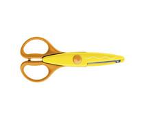 Westcott Craft Scissors 14cm Big Waves (AC-E42505)