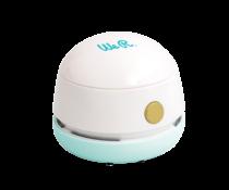 We R Memory Keepers Glitter Mini-Vac Basic Tools (661068)