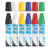 Schneider Acryl Marker Paint-it 330 15mm (6pcs) (S-120396)