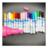 Schneider Acryl Marker Paint-it 320 4mm (6pcs) (S-120295)