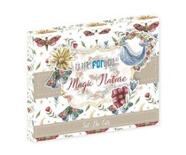 Papers For You Magic Nature Die Cuts (PFY-4134)