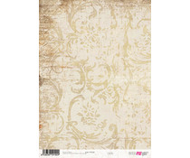 Papers For You Sewing A4 Rice Paper (6 pcs) (PFY-2102)