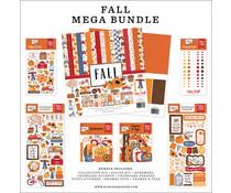 Echo Park Fall Mega Bundle (FAL251050)