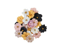 Prima Marketing Thirty-One Flowers All The Treats (655181)