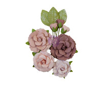 Prima Marketing Sharon Ziv Flowers Mystic Roses (930356)