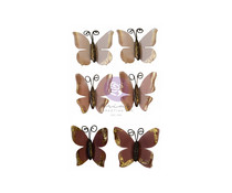 Prima Marketing Sharon Ziv Flowers Butterfly Chase (930370)