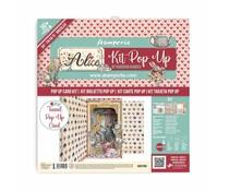 Pop Up Kits