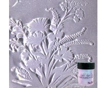 Lindy's Stamp Gang Pop Rock Purple Embossing Powder (ep-082)