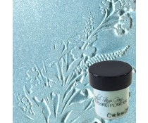 Lindy's Stamp Gang C'est La Vie Cerise Embossing Powder (ep-077)