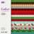 Crafter's Companion A Year Of Craft Happy Holidays (CC-BOX-AYOCAS4)