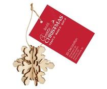 Hanging Decorations & Ornaments