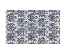 Re-Design with Prima Evening Damask 19,5x30 Inch Tissue Paper (655655)
